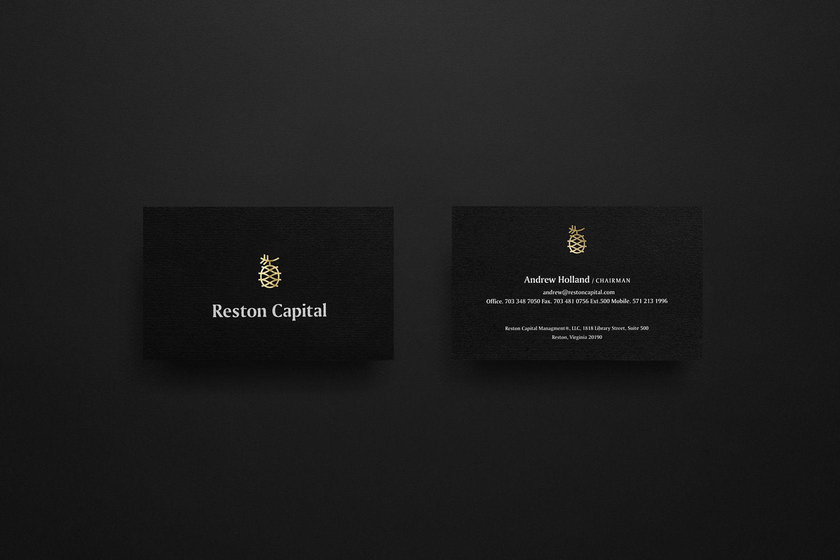 50 business cards volume two design pinterest cards and 50 business cards volume two magicingreecefo Gallery