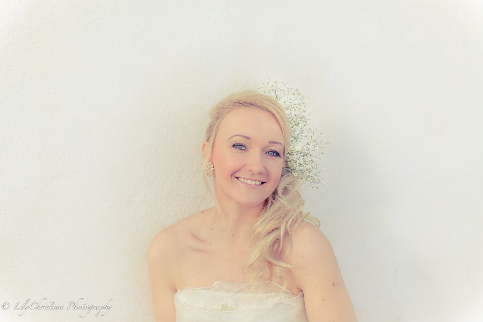lilychristina, lilychristina photography, fashion portraits, portraits, finnish photographer, wedding photographer, wedding photographer porvoo