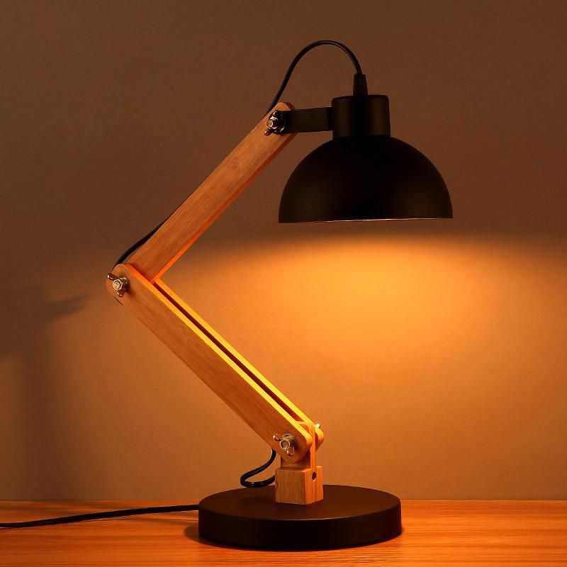 Finding The Perfect Lamp For Your Home Can Be Hard Because There Is Such A Variety Of Lamps To Choose From You Ll Find Lamps Design Desk Lamp Modern Lamp Lamp