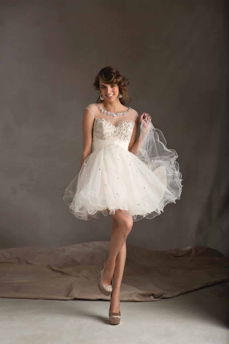 Pin by katie scovel on dresses pinterest mori lee stone and prom