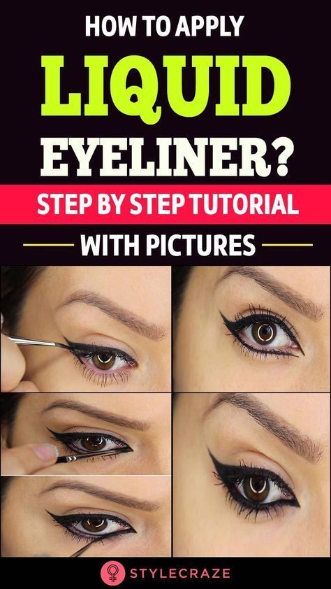 This article is a step-by-step guide to transform you into the wing wiz that you were always meant