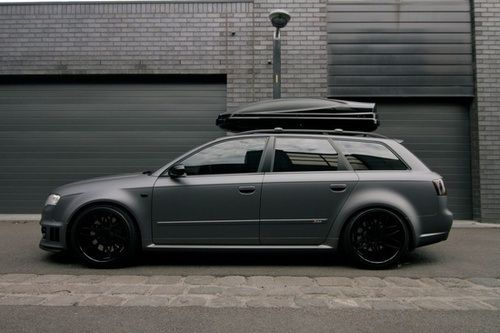 Yhbti Lets Hit Das Slopes Cars Pinterest Audi Audi Rs - Audi station wagon