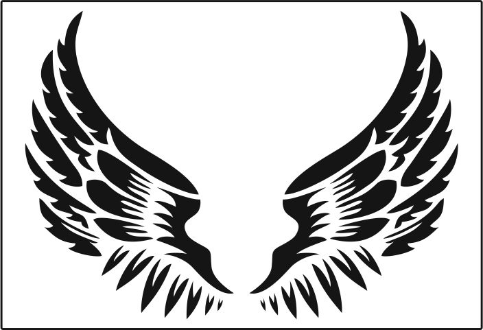 large wings wp025 lg jpg  704 u00d7481