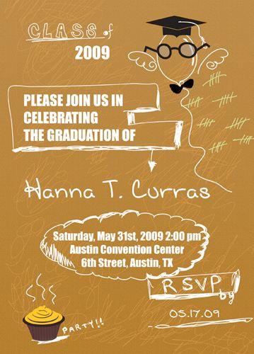 Announcementsinvites invitations pinterest graduation announcementsinvites stopboris Gallery