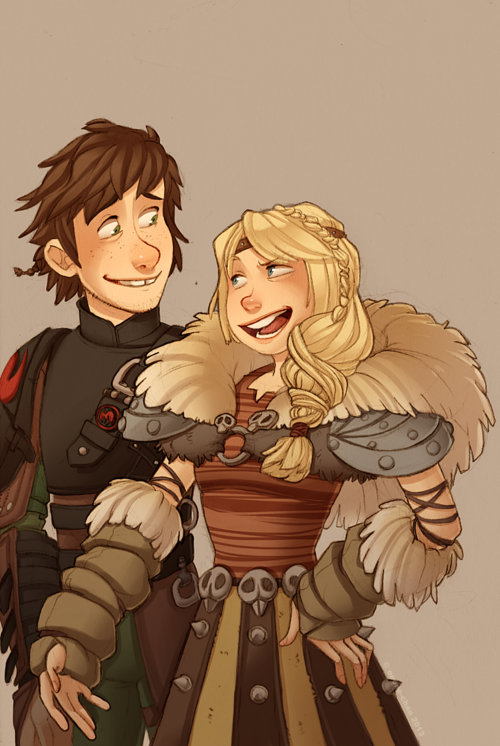 Pin By Andrea Greeley On Dreamworks How Train Your Dragon How To Train Your Dragon Character Design