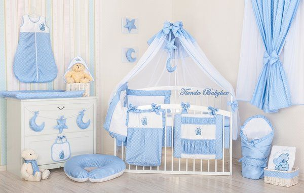 cunas de bebes imagenes - Buscar con Google | Bebé | Pinterest ...