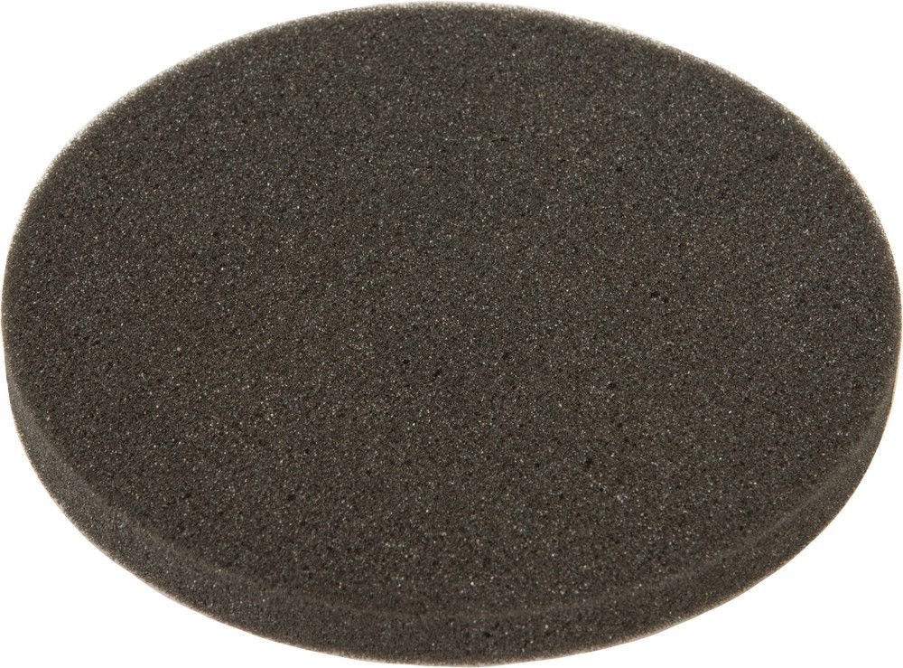 HARDDRIVE REPLACEMENT FILTER MESH AIR CLEANER 20-166A 820-51506