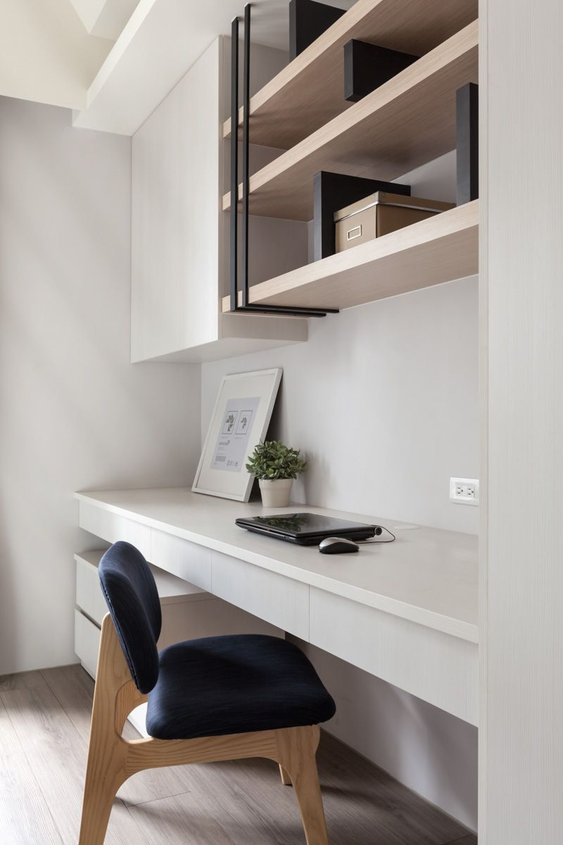 office rooms designs. elegant design workspace with smart shelves thinking design 2014 midyear taichung four study nook minimalist officestudy nookstudy room office rooms designs