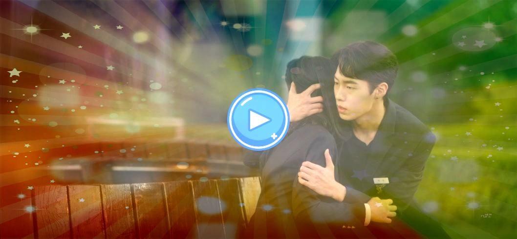 남자 배우 연예인 이재욱 Lee Jae Wook di Instagram Lee Jae Wook Behind The Scene MBCs Drama Extraordinary You Extraordinary You 偶然发现的一天 어쩌다 발견한 하루 백경 Baek...
