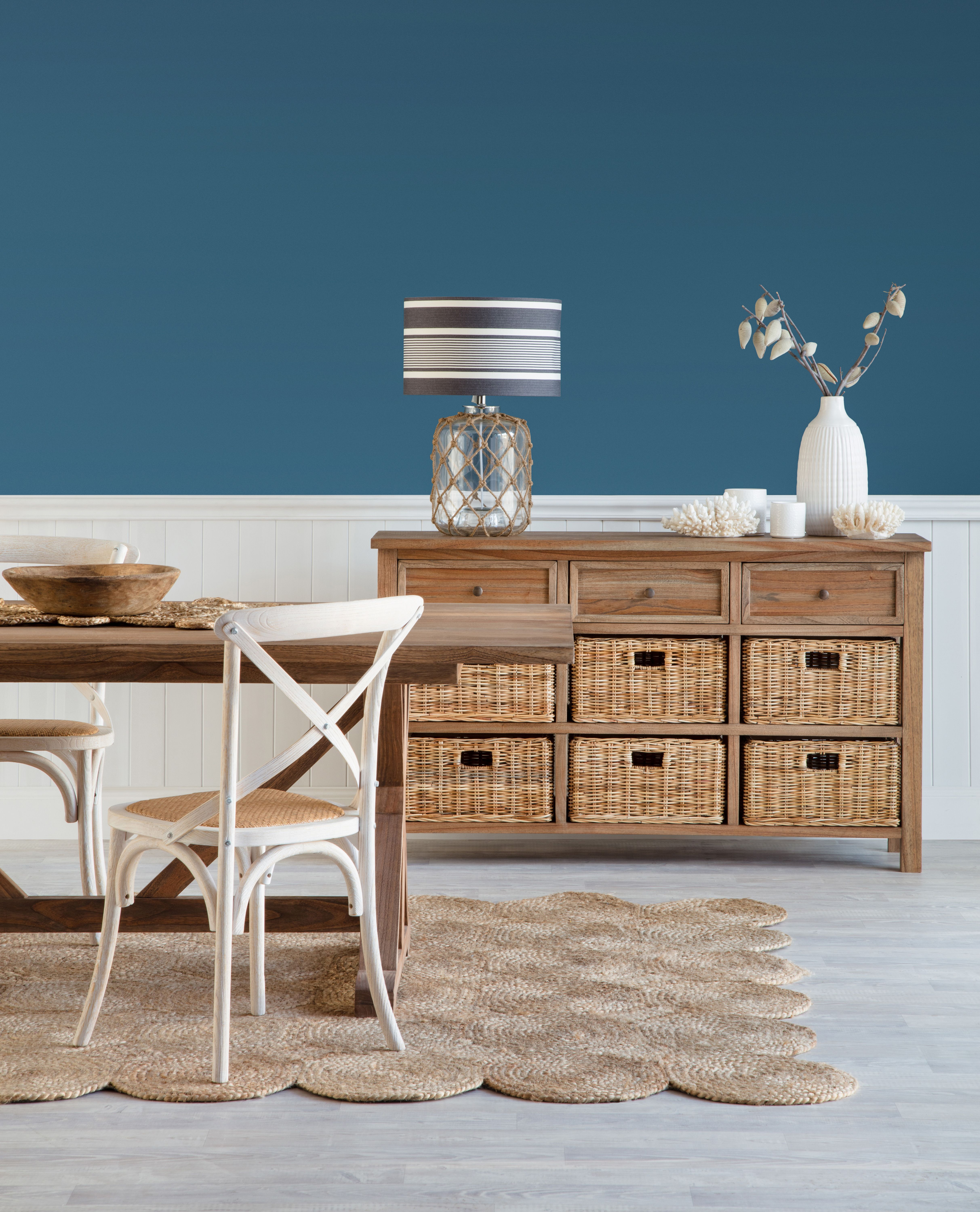 kingscliff dining table and buffet with cristo dining chair furniture rh pinterest es