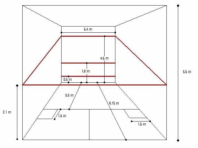 Squash Court Diagram 2004 Grand Cherokee Wiring In Home Google Search Design