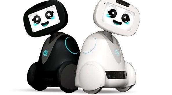 Полный обзор торгового робота от maklers.club, его плюсы, минусы и отзывы от пользователей.