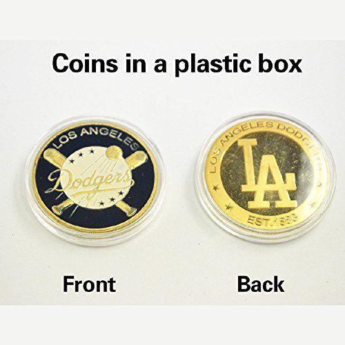 88f39f3c Pin by 礼汉 陈 on Stuff to Buy | Challenge coins, Los angeles ...