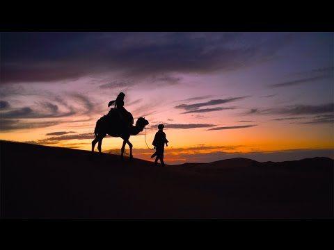 Filming Locations: Sevilla, Spain Marrakech, Morocco Atlas Mountains, Morocco Sahara Desert, Morocco  // Away Lands - Into The Sahara (Spain + Morocco 2016) - YouTube