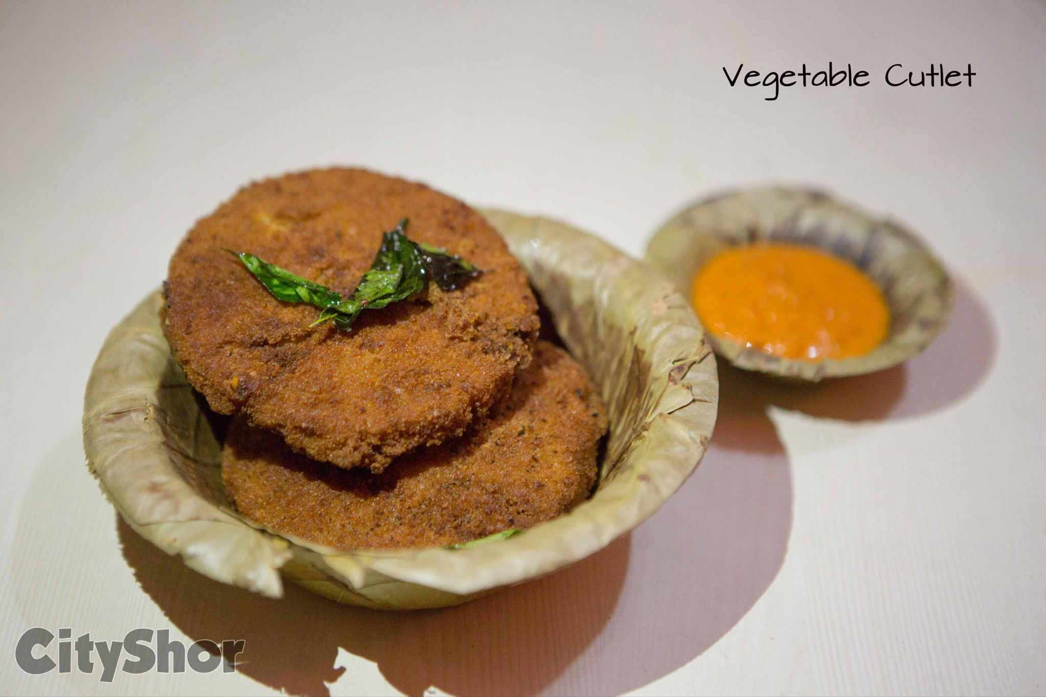 Vegetable Cutlet A Great Appetizer Add 38 Kenchappa Road Cross Near Everest Theatre Frazer Town Bangalore Conta Vegetable Cutlets Food Great Appetizers