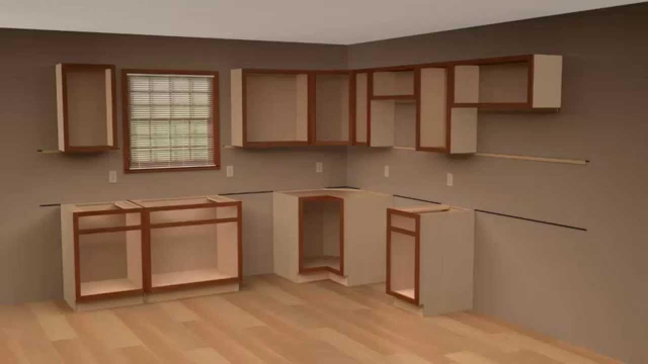 20 how to install kitchen best kitchen