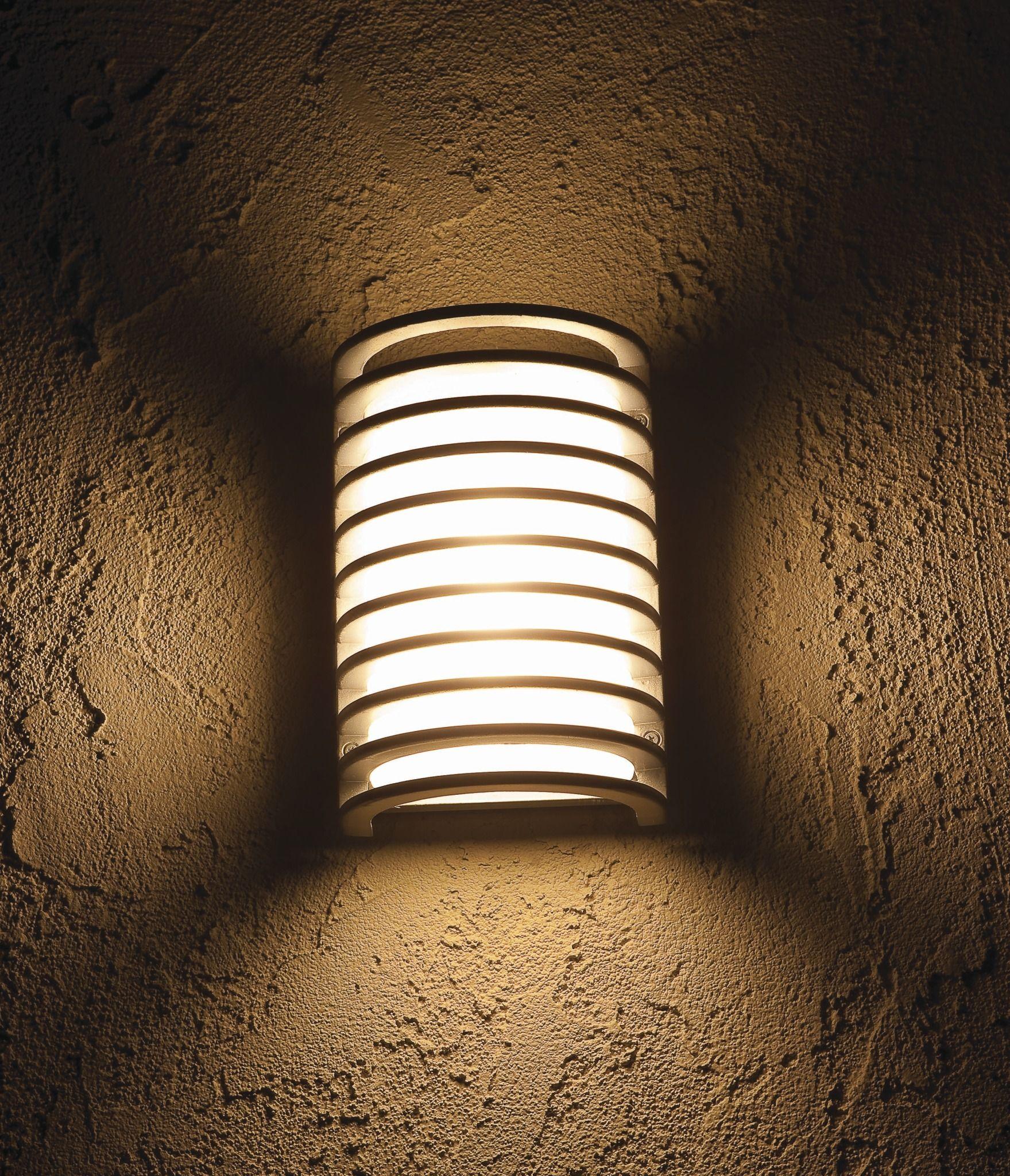 Access Lighting 20300ledmg Sat Rfr Poseidon Led Bulkhead