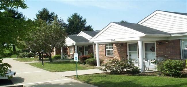 Sunbury Fields Affordable Apartments In Butler Pa Found At Affordablesearch Com Affordable Apartments Apartment Affordable Housing