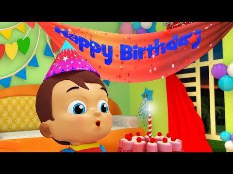 اغاني اطفال تعليمية اغنية تعلم الحروف الابجدية باللغة العربية تعليم حروف الهجاء للاطفال مع كلاون المهرج بطريقة Happy Birthday To You Happy Birthday Crafts