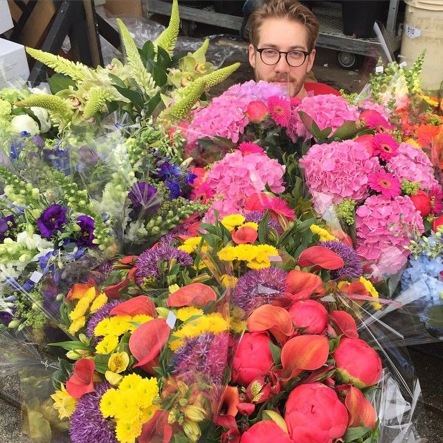 nice vancouver florist Where is Kalen ? Bouquets getting ready for our pop up tent at UBC convocation. #flowerfactory #UBCgrad #convocationready.  #vancouverflorist #vancouverflorist #vancouverwedding #vancouverweddingdosanddonts