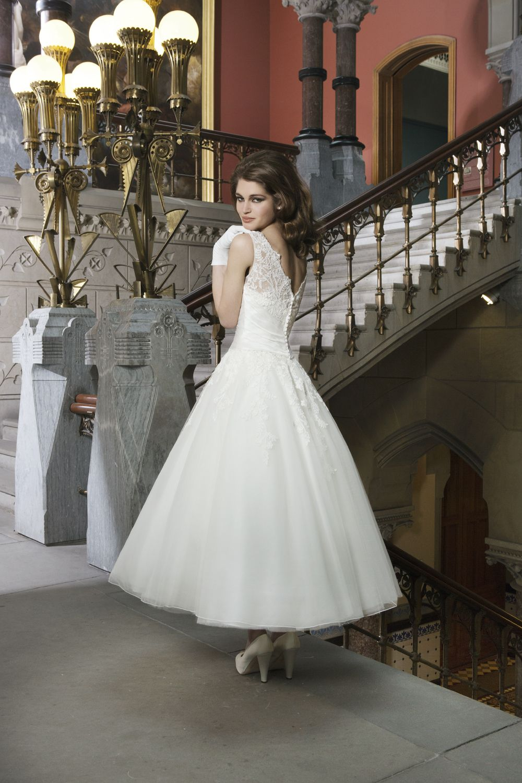 Kurze kleider wedding pinterest wedding wedding dress and