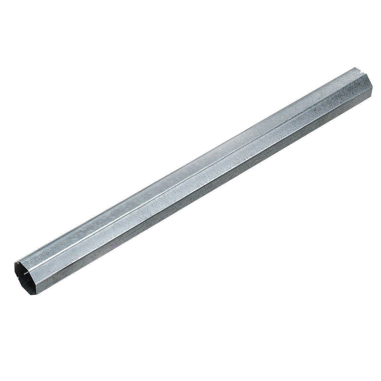 Rallonge De Tube Windoroll Pour Motorisation De Volet Roulant Somfy Volet Roulant Et Volet