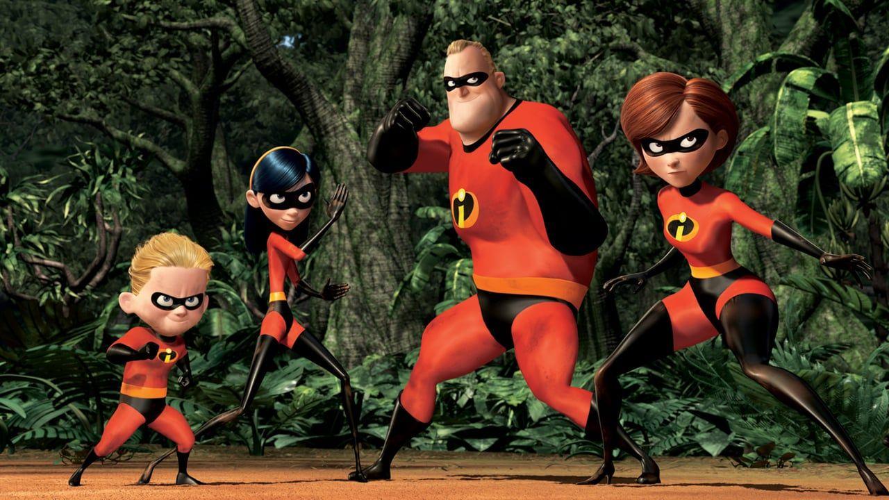 Hd Mozi A Hihetetlen Csalad 2004 Online Teljes Film Filmek Magyarul Letoltes Hd A Hihetetlen Csalad 2004 Telje Pixar Filme Superhelden Filme Animationsfilme