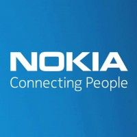 Brad Rodrigues named Vice President, Strategy and Business Development of Nokia Technologies - No Web Agency