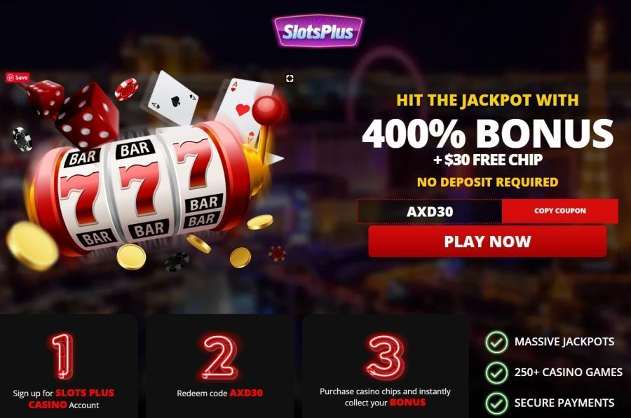rich casino no deposit sign up