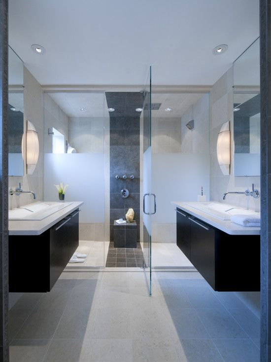 Pin On Frosted Shower Glass