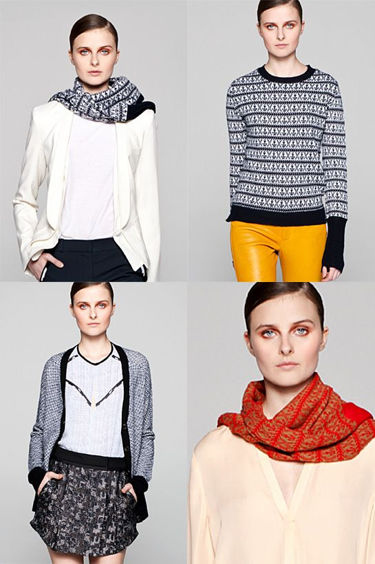 alc_resort_2013_knitwear