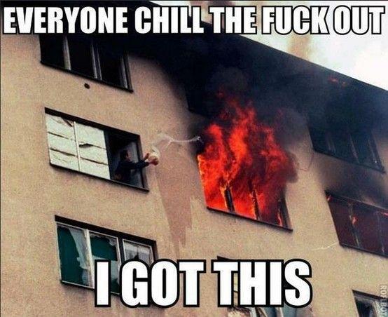 TOOOO funny!