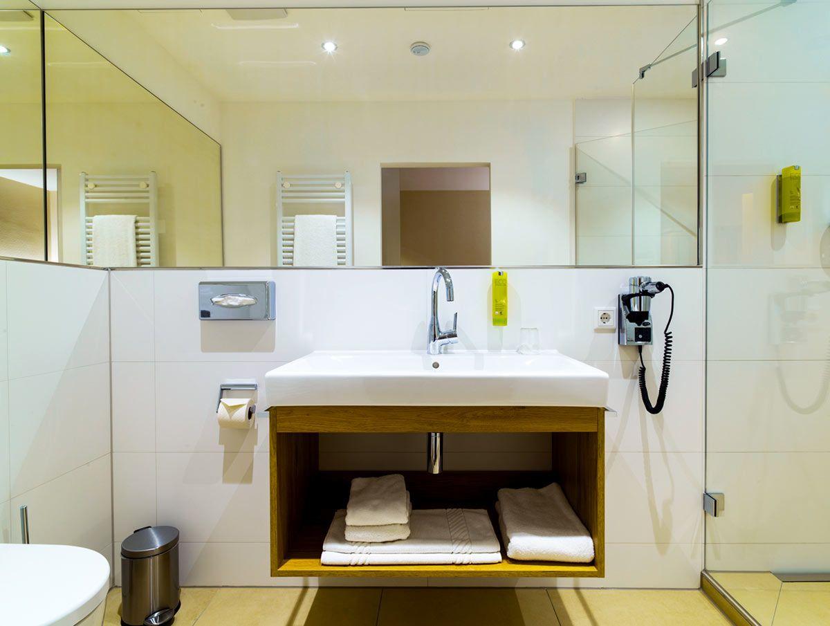 Heimwohl Badezimmer Badezimmer Beispiele Badezimmer Kleine Badezimmer