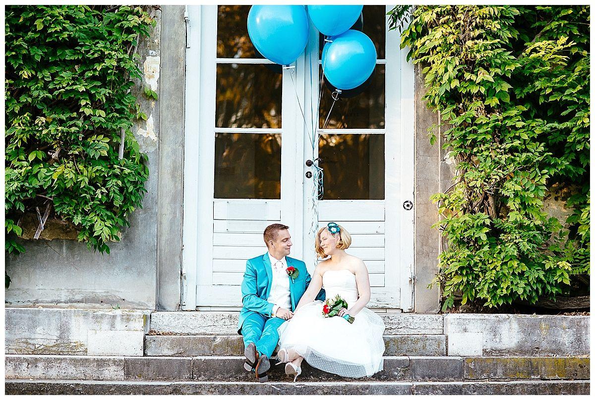 Farbenfrohe Hochzeit In Schloss Nymphenburg Verruckt Nach Hochzeit Schloss Nymphenburg Hochzeit Herbsthochzeit