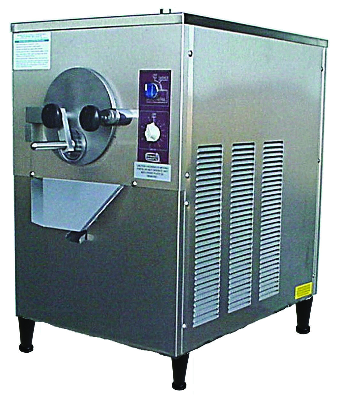 Industrial-ice-cream-maker.www.darrylsicecreamsolutions