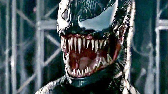 Ver Hd Ver Online Venom Pelicula Completa Espanol Latino Hd 1080p Ver Venom 2018 Pelicula Completa 2018 Pelicul Venom Movie Movies Comic Book Movie