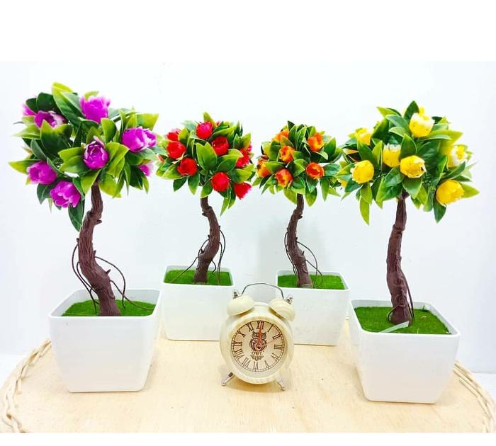 Gambar Vas Bunga Hias Jual Bunga Hias Tanaman Hias Vas Bunga Cantik Hiasan Kamar Kantor Dll 09 Kota Pekanbaru Pernak Pernik Bunga Penjual Bunga Bunga Teratai