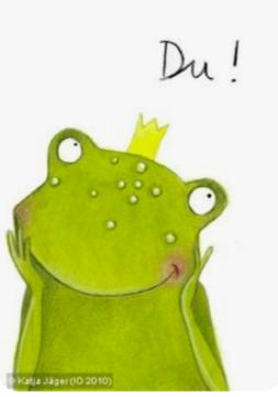 Illustrations Children S More Frosch Illustration Frosch Malen Skurrile Kunst