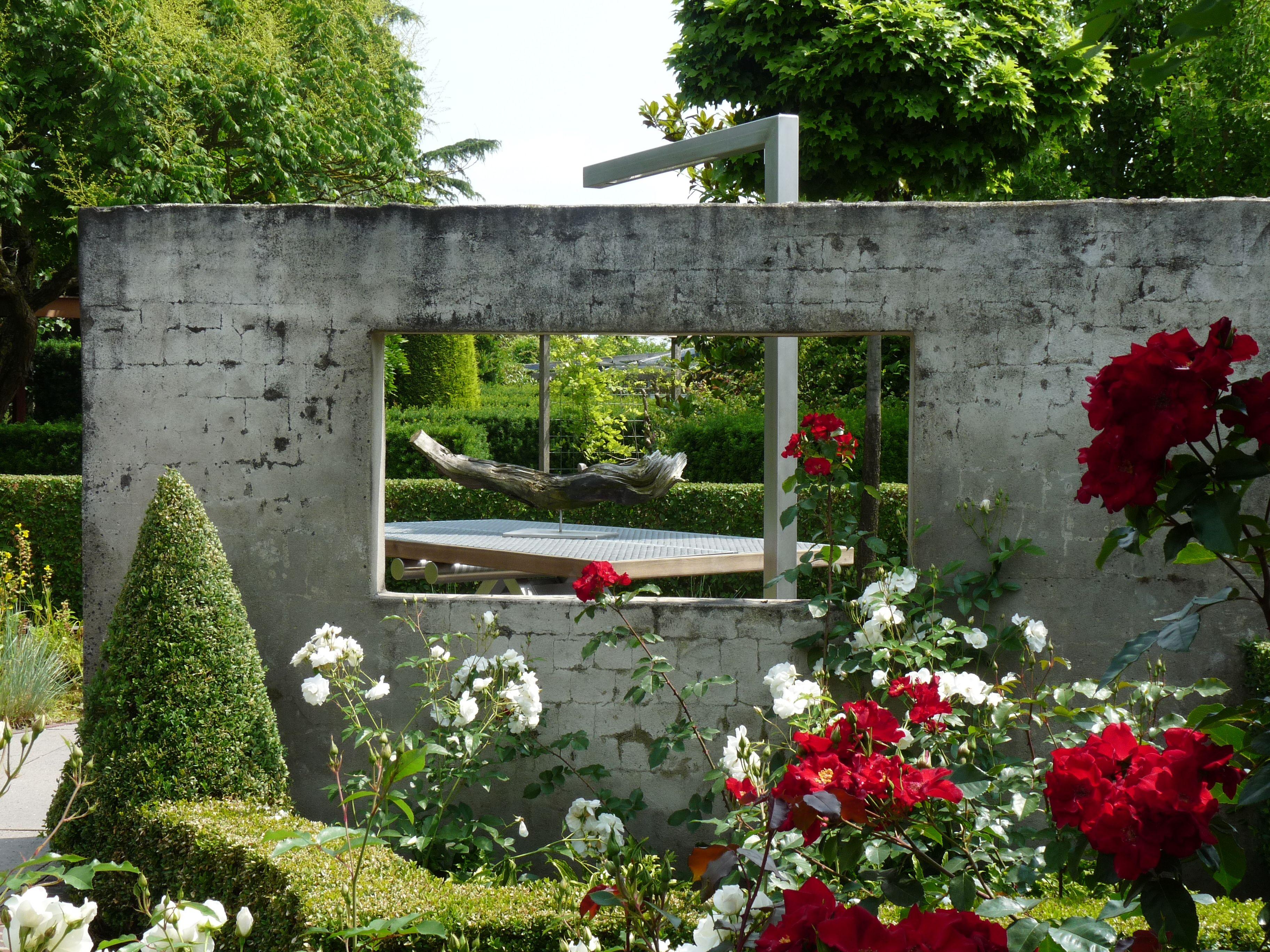 uit de tuinen van www.appeltern.nl