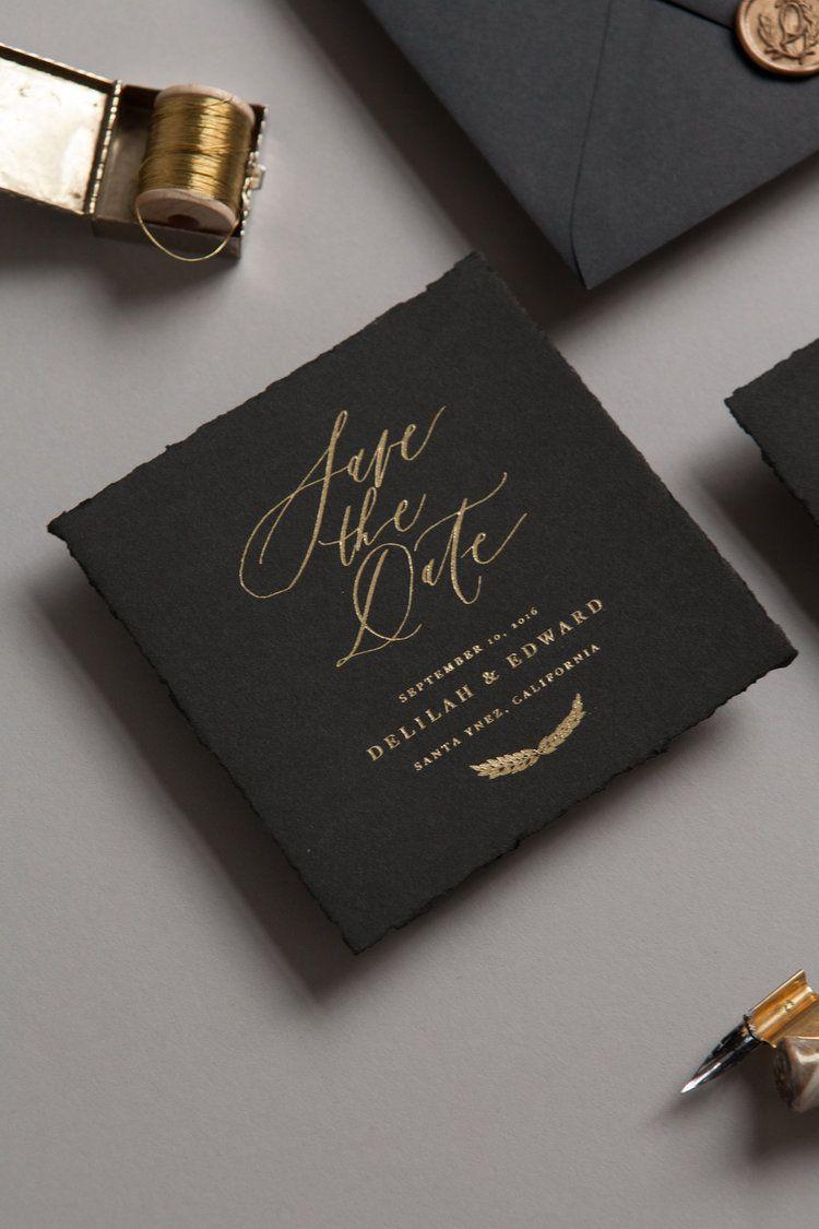 Written Word Semi Custom Suites 2017 105 Jpg Wedding Paper