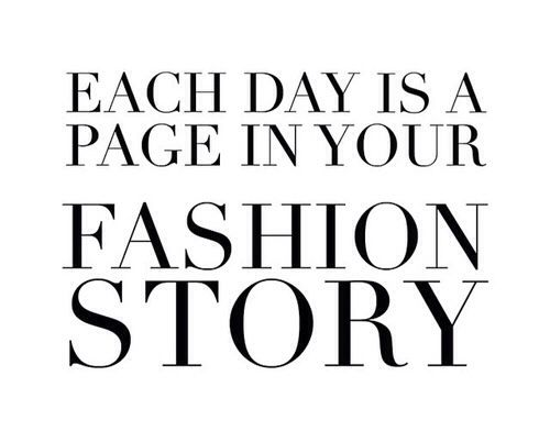◖ YOUR STYLE ◗ fashion style beauty blogging ootd dress