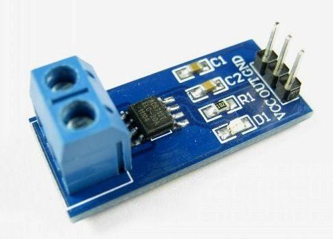 Pin On Elektryczne