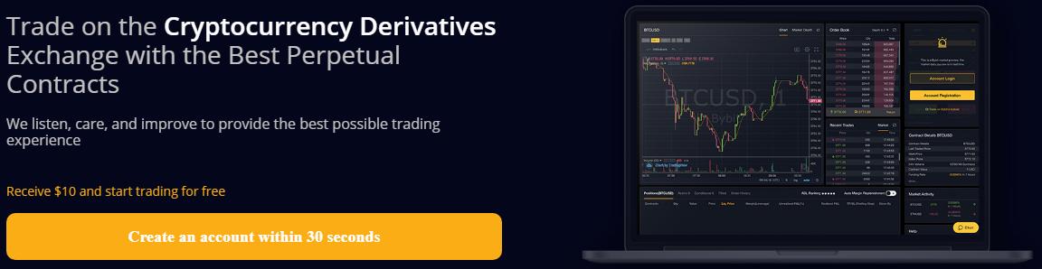 beste seite, um bitcoin zu handeln forex smartwatch