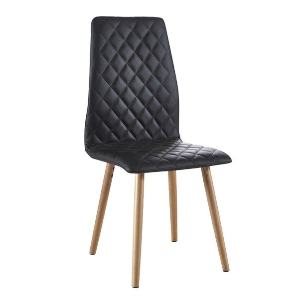 Find the perfect Dining Chairs for you online at Wayfair Shop
