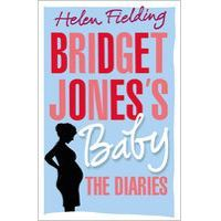 Bridget Jones's Baby by Helen Fielding #bridgetjonesdiaryandbaby Bridget Jones's Baby by Helen Fielding #bridgetjonesdiaryandbaby