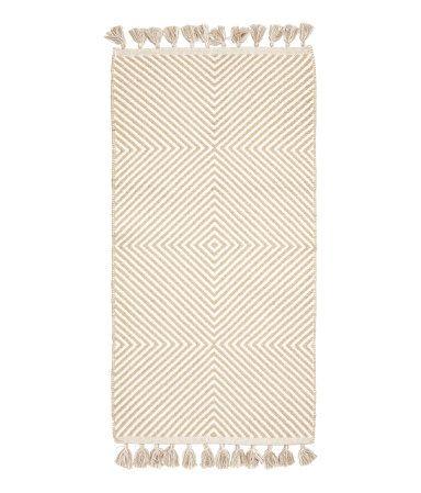 Symmetry Smm09 Navy Modern Carpets Design Gold Rug Rugs