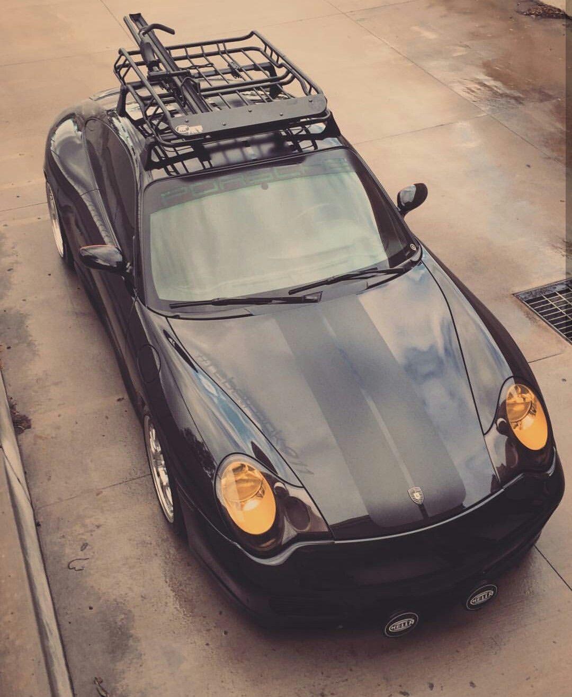 Porsche 996 Carrera 4s Voitures Porsche Porsche Porsche 911