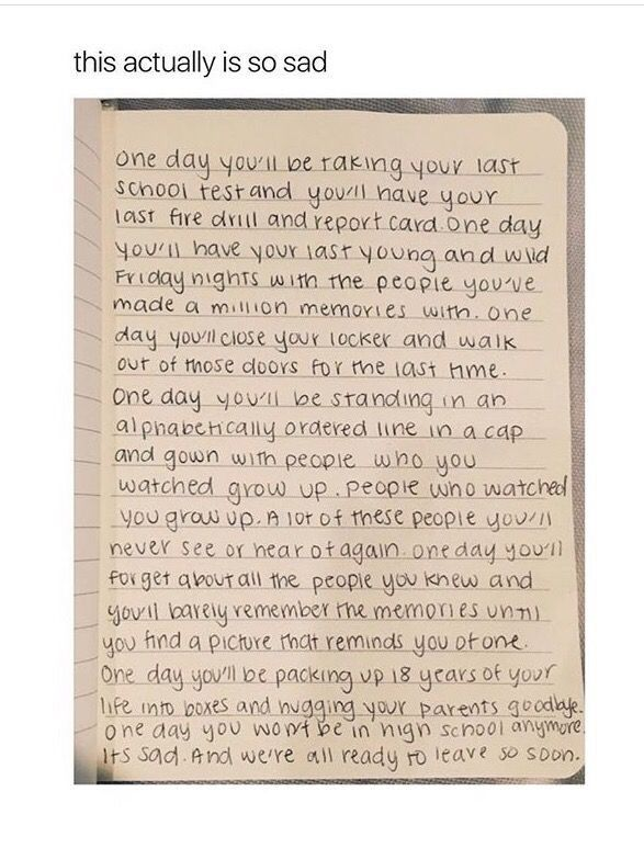 pin by alina ramirez on quotes high school quotes school quotes