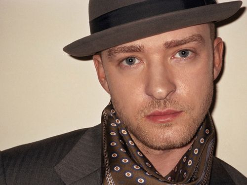 8dd2b6f7a Justin | who I would cast to play.... | Justin timberlake, Fashion ...