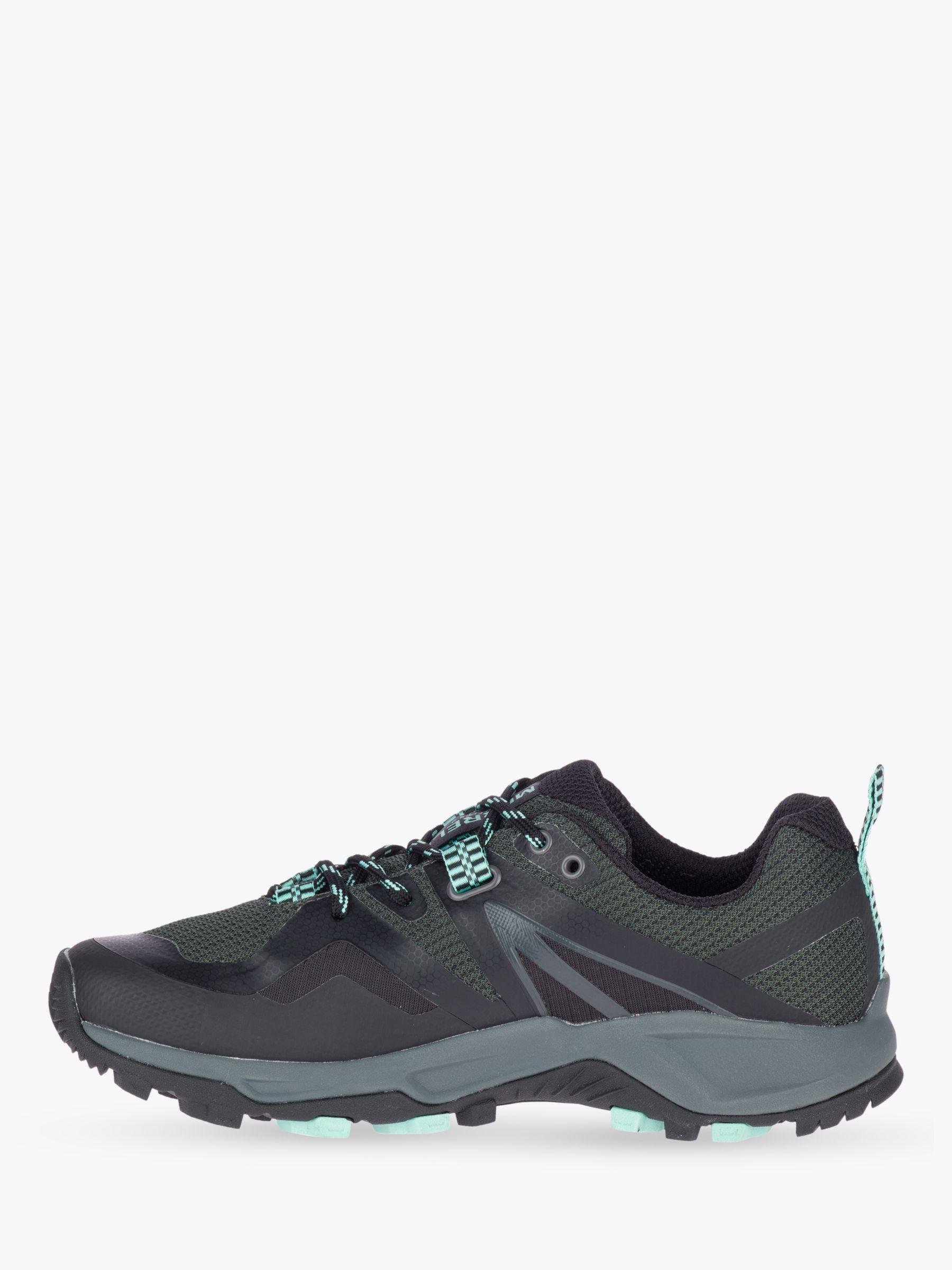 Merrell MQM Flex Women's Waterproof Gore Tex Walking Shoes